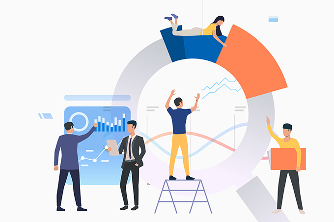 2021 Trends Workflow Automation