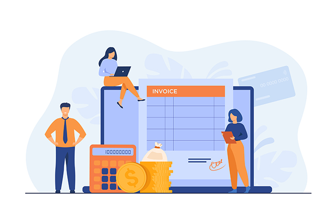 2021 Trends Finance Accounting