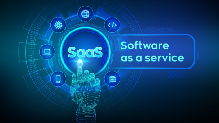 Why a Modern SaaS Is Necessary For Any Freight Forwarder to Grow